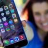 """""""iPhoneを探す""""で不要な端末を登録解除(削除)する方法"""