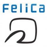 おサイフケータイ(FeliCa)を初期化する方法