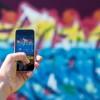 紛失したiPhoneを追跡、遠隔操作で初期化する方法
