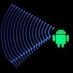 スマホを紛失した時にすべきこと、手続きなどまとめ(iPhone&Android)