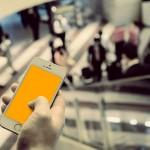 スマホメモリの空き容量を増やす方法とアプリ(Android)