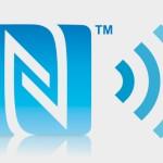 AndroidのNFCが勝手に起動するのを防ぐ設定方法
