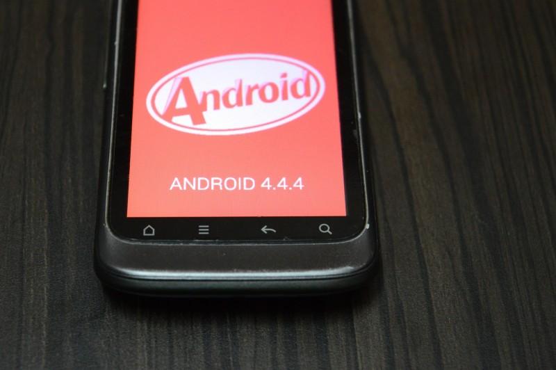 smartphone-439600_1920