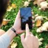 AndroidはiPhoneと比較して今も劣っているのか?昔のAndroidが嫌いなだけじゃない?