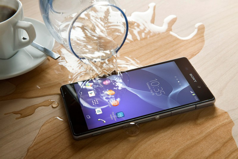 sony-xperia-z2-waterproof-smartphone-1