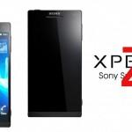 Xperia Z〜Z6までの全スペックを比較![噂・リーク含む]