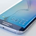 【比較表】Galaxy S/S2/S3/S4/S5/S6/S7の全スペックを比較![噂・リーク含む]