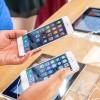 4インチiPhoneはいつ発表&発売?噂スペックが判明したのでiPhone5sと比較!