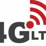 LTE(4G)・3G・Wi-Fiとは?違いはなに?