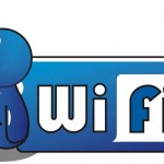 Wi-Fiが繋がらない途切れる原因と解決策[iPhone&Android]