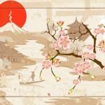 日本昔話で「太郎」が付くキャラクターは誰がいる?auの三太郎シリーズに登場するかも?