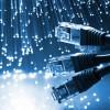 スマホのデータ使用量(通信量)を節約する方法