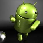 【Android】通知バーからアプリの通知オンオフを設定する方法
