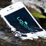 iPhone6sに防水機能というのはデマ?検証動画 いつ防水に?