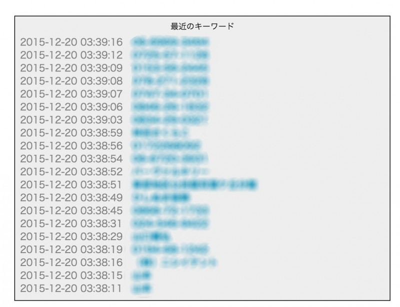 スクリーンショット 2015-12-20 03.40.06