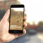 iPhoneでスクリーンショットを無音で撮る方法(アプリなし)成功率100%の方法も紹介