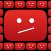 YouTubeRed(有料版)の価格は高い?いやいや適性?安い?