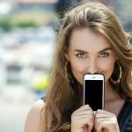 Xperia Z6 Liteが2016年5月に発売へ?第六のXperia Z6か?