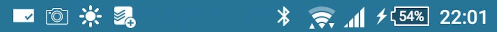 スクリーンショット 2015-12-07 22.16.56