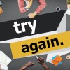 Xperia(Android)が起動しない時に試す再起動の3つの方法