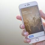 4インチiPhone(iPhone 6c)の価格は実質0円に?!