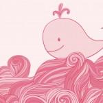 """【画像】Xperia Z5のカラバリに""""ピンク""""が追加へ!?これなら女性ユーザーにもオススメ出来そう!"""