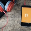 Google Play Musicに音楽をアップロードできない時の対処方法
