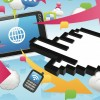Google Play Musicにスマホから音楽をアップロードする方法はある?