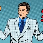 【ドコモ通信制限解除】データ容量の残りは翌月に繰り越し?その次の月はどうなる?