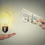 スマホ&タブレットの電気代は1日/月額/年額/で何円かかる?→正直めちゃくちゃ安かった!