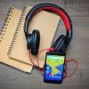 【効率】Google Play Musicでスマホに保存した曲を一覧表示して削除する方法