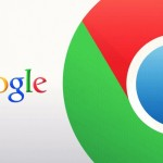 Chromeからアプリ(拡張機能)を削除する方法