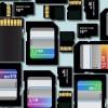【Google Play Music】オフラインで使う為にSDカード保存する方法(Android)