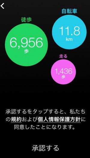スクリーンショット 2016-02-28 20.57.47