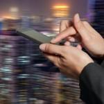 【スマホ通信制限】128kbpsでどうなる?電話/メール/LINE/ネット・・・