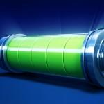 スマホバッテリーの使用量を調べるAndroidアプリ「バッテリーミックス」