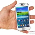 Galaxy S7 miniのスペック&発売時期はいつ?日本でも投入へ?【噂】