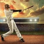 【スマートニュース】プロ野球速報のオンオフを設定する方法