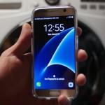 Galaxy S7(無印)の日本発売はナシ?docomo/au/SoftBank全滅かも!