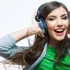 iPhone版Google Play Musicで「アカウントは簡単に取得できます」から先に進まず使えない時の解決策