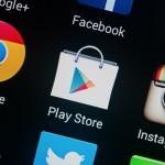 知ってた?○○すると有料アプリの購入が勝手にキャンセルされる!(Android)