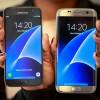 【画像】Galaxy S7 edgeのデザインがカッコ良すぎる!高級感溢れるセレブ向けスマホ?