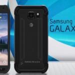 Galaxy S7 Activeの発売日はいつ?日本での販売は?