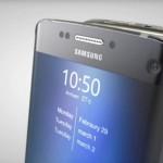 【画像】Galaxy S7/S7 edgeにストラップホールはある?場所はどの辺?