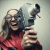 史上最強のカメラ性能を持ったスマホってどれだ?→色んな意味でコレだろ!
