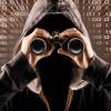 スマホやPCのインカメラから盗撮するウイルスがある!対策は?