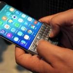 Galaxy S7/S7 edgeのキーボードカバーは日本語対応&日本発売する?