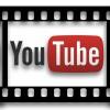 【iPhone】YouTubeをバックグラウンド再生するアプリ