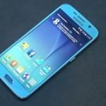【画像】Galaxy S7のSamsun純正ケースを紹介!価格はおいくら?