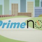 【返金?】Amazon Prime Nowで1時間以内に配送できなかったらどうなる?
